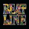 Beat Line 1967-1969