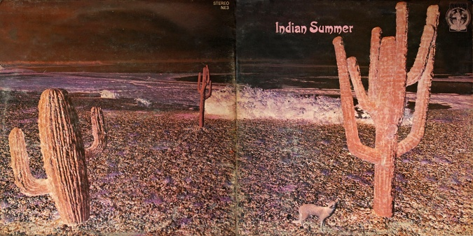 indian-summer_obal