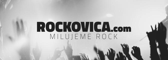Tri mesiace Rockovice