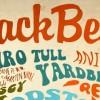 Back Beat na ČT art