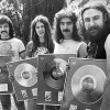 Black Sabbath – Technical Ecstasy, 1976