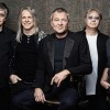 Deep Purple natočili 13 nových skladeb