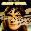 Brian Auger's Oblivion Express – Brian Auger's Oblivion Express, 1971