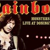 Rainbow – Monsters Of Rock: Live At Donington 1980