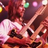 Mike Rutherford