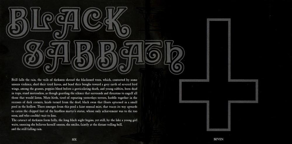 BLACK_SABBATH_DEBUT6