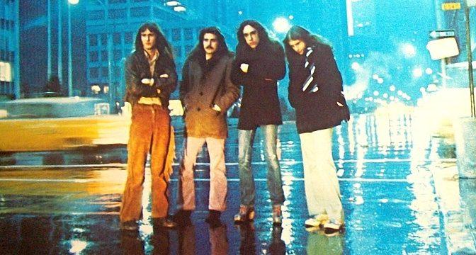 Estus – Estus, 1973