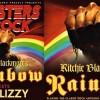 Ritchie Blackmore oživí značku Rainbow