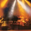 Barclay James Harvest: 1976 – 1985
