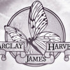 Barclay James Harvest: 2004 – 2016