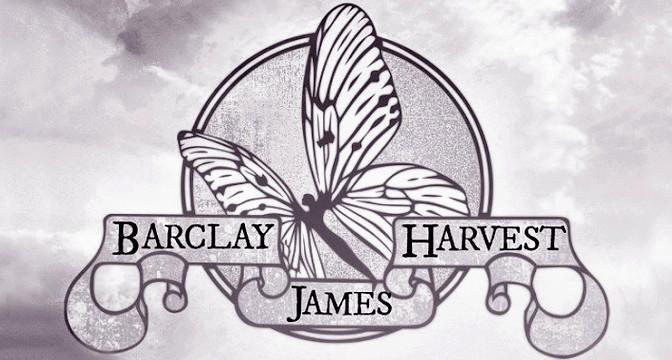 Barclay James Harvest: 2004 – 2016