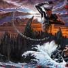 Božský rockový diabol