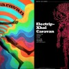 Xhol Caravan – Electrip, 1969