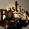 Bubnovanie, ktoré mi zmenilo život