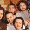 Quidam – poľská elita neo-progrocku