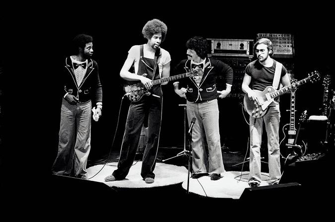 RETURN_TO_FOREVER_1975