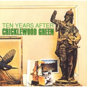 1970_Ten_Years_After_Cricklewood_Green