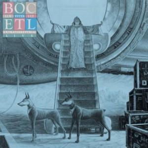 1982_BOC_Extraterrestrial_live