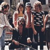 Foghat – Fool For The City, 1975