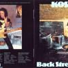 Kossoff: Back Street Crawler