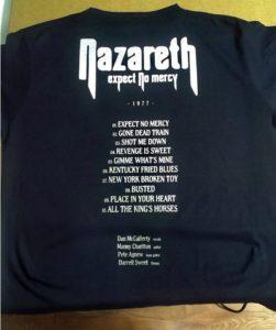 nazareth_tricko1