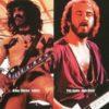 Expect No Mercy, 1977 – a hard rock mal stále čo ponúknuť