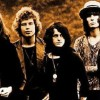 Yes – ideál art rockovej krásy