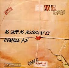 1969_as_safe_as_yesterday_is