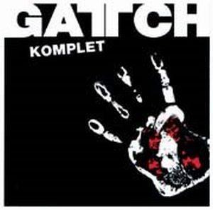 2002_gattch_komplet