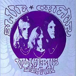 Vincebus Eruptum Book Cover