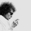 Bob Dylan má nobelovú cenu za literatúru!