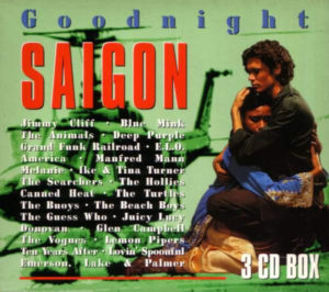 goodnight_saigon