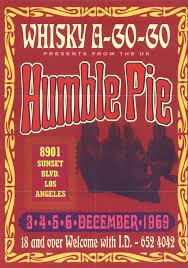 humble_pie_plagat