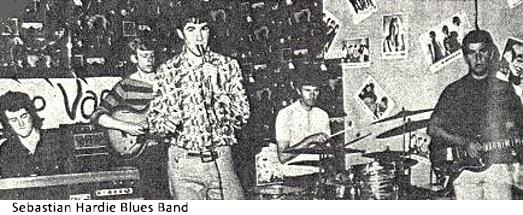 sebastian-hardie-blues-band