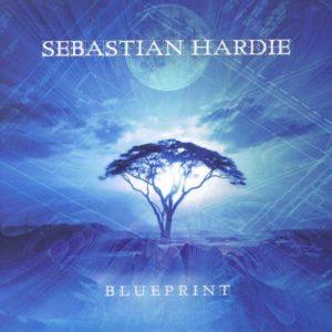sebastian-hardie_blueprint
