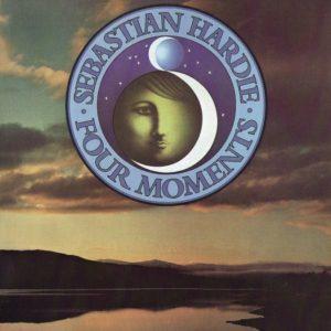 sebastian-hardie_four-moments