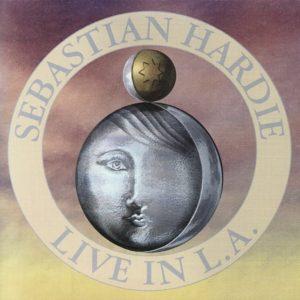sebastian-hardie_live-in-la