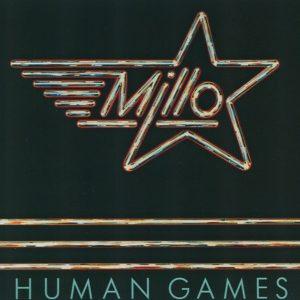sebastian-hardie_millo_human-games