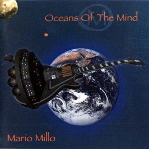 sebastian-hardie_millo_oceans-of-the-mind