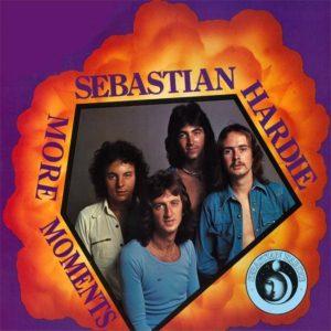 sebastian-hardie_more-moments
