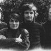 GATTCH (1971) – Ako si nevážime, čo doma máme