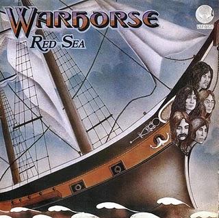 Red Sea Book Cover