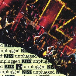MTV Unplugged Book Cover