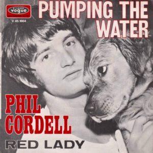 phil-cordell1