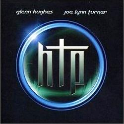 HTP Book Cover