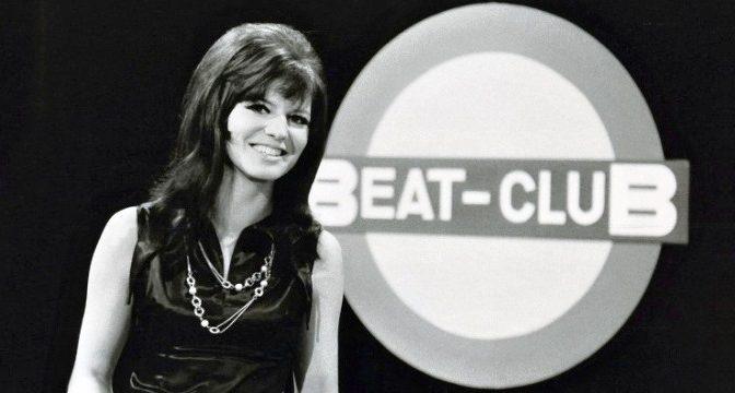 Beat-Club