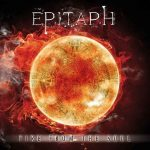 fire-from-the-soul-epitaph