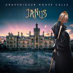gravedigger-house-calls-janus
