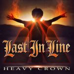 heavy-crown-last-in-line