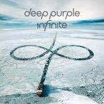 infinite-deep-purple